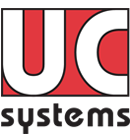 UC Systems
