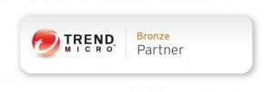 Cyberdreigingen Trend Micro Bronze Partner UC Systems