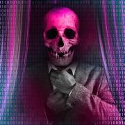 Cyberdreigingen